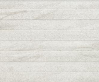 REVAL PERLA RELIEF 31.3X61.3 (1.3M2)-4589
