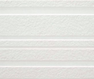 Ayton Line Decor White 25x50 (1.63M2)-4324