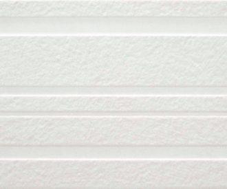 Ayton Line Decor White 25x50 (1.63M2)-4324