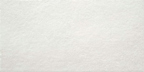 Ayton White 25x50 (1.63M2)-4322