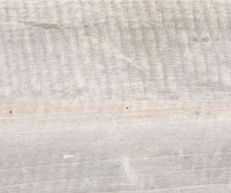 BARNWOOD SILVER 15X90 (1.22M2)-4181