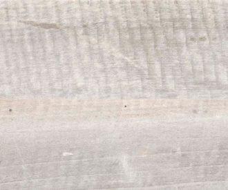 Barnwood Silver 15x90 (1.22M2)-4291