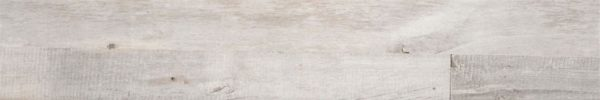 Barnwood Silver 15x90 (1.22M2)-4290