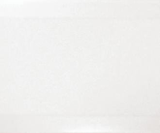 RIBESALBES METRO WHITE 20X10 (1M2)-4610