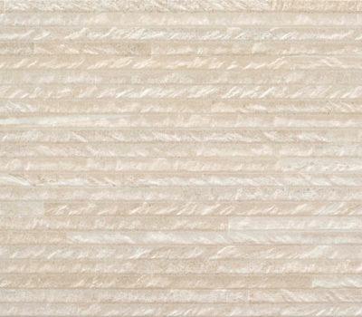 Biron Beige Decor 37X75 (1.11M2)-0