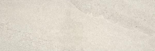 Biron Gray 20x60 (1.56M2)-0