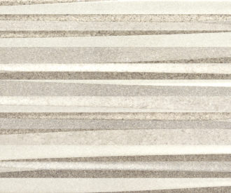 Murano SC Perla Decor 20x60-0