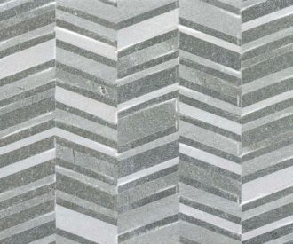 Burlingstone Marengo RW Decor 20X60 (1.56M2)-0