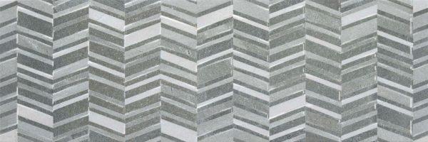 Burlingstone Marengo RW Decor 20X60 (1.56M2)-0