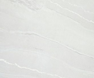 Burlingstone Bone 75X75 (1.13M2)-4372