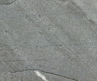 Burlingstone Marengo 20x60 (1.56M2)-4337