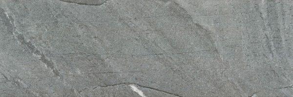 Burlingstone Marengo 20x60 (1.56M2)-4337