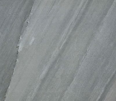 Burlingstone Gris 75X75 (1.13M2)-4370