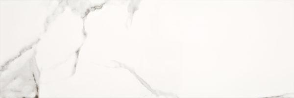 Cavan Calacatta 60X20 (1.56m2)-4344