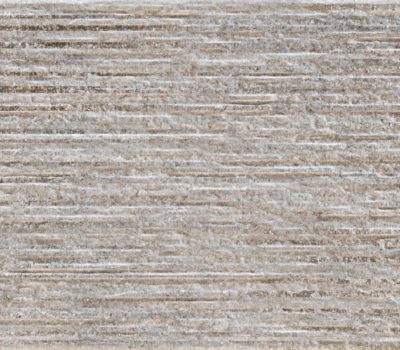 CHOICE ZIRCON RELIEF 30.3X61.3 (1.3M2)-0