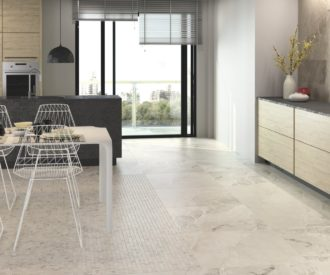 Elegance Marfil 75X75 NAT (1.11M2)-0