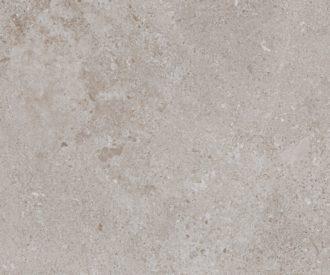 Erding Ash 75X75 Natural (1.69M2)-4517