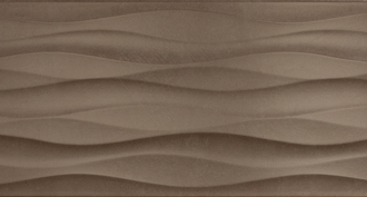 FOSTER SONORA COAL 25X60 (1.05M2)-0
