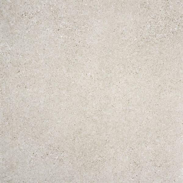 Homestone Argent 60X60 (1.44M2) INOUT R9-11-4378