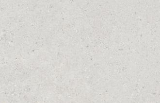 KALKSTEN ARTIC WALL TILE 25X50 (2M2)-0