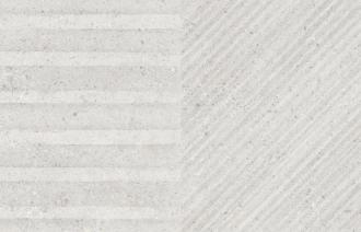 KALKSTEN ARTIC CRAFT DECOR 25X50 (2M2)-0