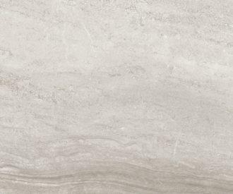 Litium Silver Matt 60X30 (1.08m2)-4348