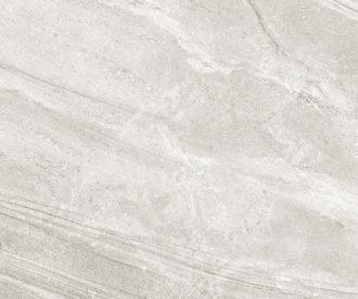 Litium Silver Polished 75X75 (1.69M2)-4511