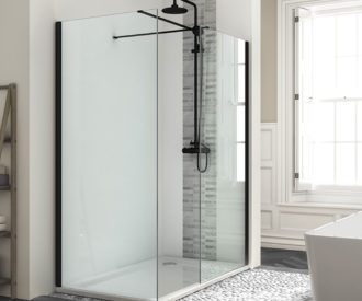 WR8- BE Wetroom Front and Side Panel-0