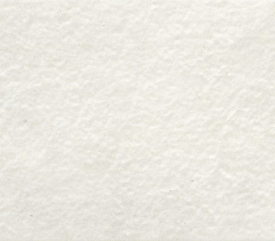 Ness White Mate 75x25 (1.32M2)-4332
