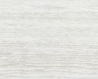 Lakeland Blanco 15x90 (1.22M2)-4293