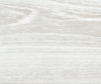 Lakeland Blanco 15x90 (1.22M2)-4294