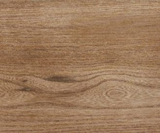 Lakeland Oak/ Roble 15x90 (1.22M2)-4299