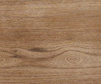 Lakeland Oak/ Roble 15x90 (1.22M2)-4299