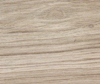 Lakeland Taupe 15X90 (1.22M2)-4297