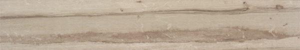 Lakeland Taupe 15X90 (1.22M2)-4296