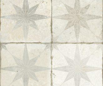 FS Star White 45X45 (1M2)-0