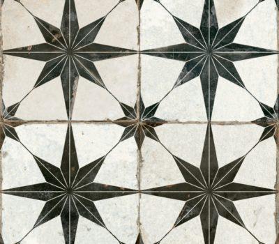 FS Star N 45X45 (1M2)-0