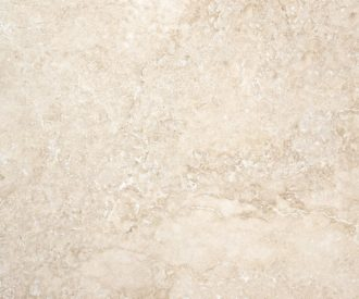 Rockstone Beige Inout 60X60 (1.44M2)-4357
