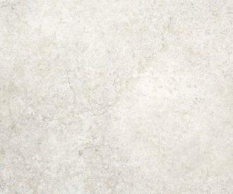 Rockstone Pearl Inout 60X60 (1.44M2)-4355