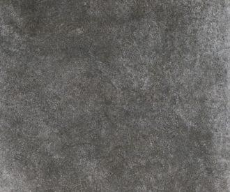 RONNE GRAFITO 60X60 (1.44M2)-0