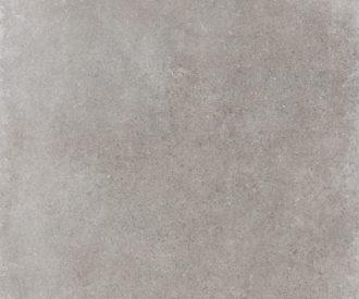 Ronne Gris 60X60 (1.44m2 )-0