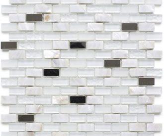 SEASHELL WHITE 1.5X3 (sheet)-0