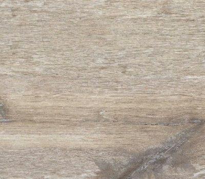 SPRINGWOOD GREY 120X23 (1.08M2)-4184