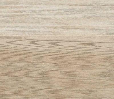 SPRINGWOOD NATURAL 120X23 (1.08M2)-4182