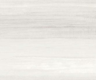 Tisse White 75X25 ( 1.13M2)-4581