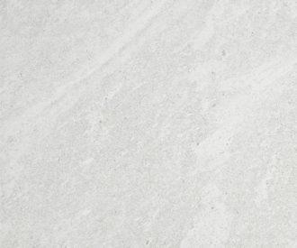 Valar White 75X75 (1.11M2)-4359