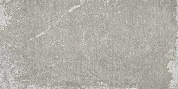 Weezer Gris 100X50 (1M2)-4374