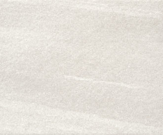 Windsor Grey Matt 25x50 (1.63M2)-4314