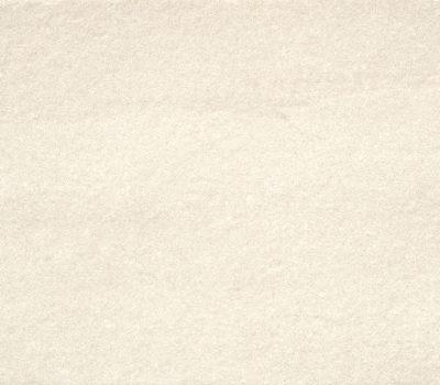 Windsor Ivory 25x50 (1.63M2)-4308