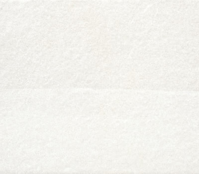 Windsor White Matt 25x50 (1.63M2)-4312